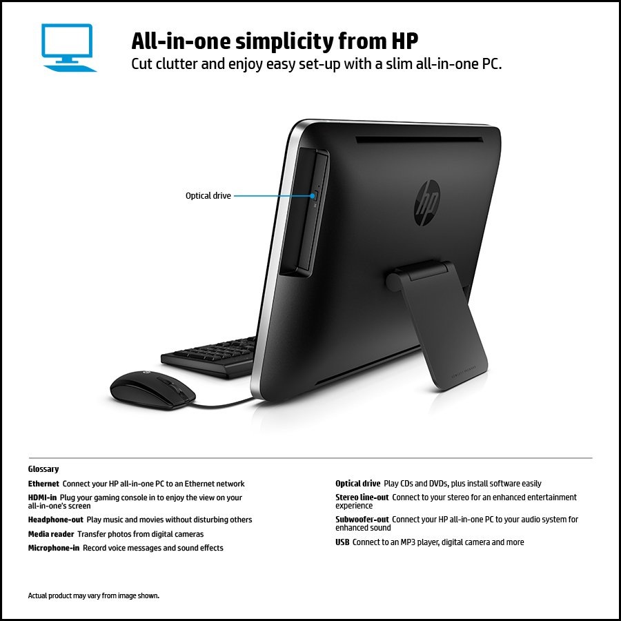 how to connect hp printer to computer without cd