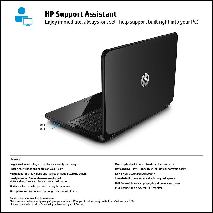 Hp notebook support - Hp Elitebook 820 G1 Bios Download