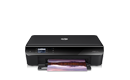 HP ENVY 4500 e-All-in-One