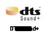 DTS Sound+
