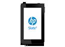 HP Slate 7 series