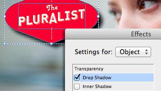 open pdf in indesign cs6 plugin