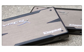 Amazon.com: Kingston HyperX 3K 240 GB SATA III 2.5-Inch 6