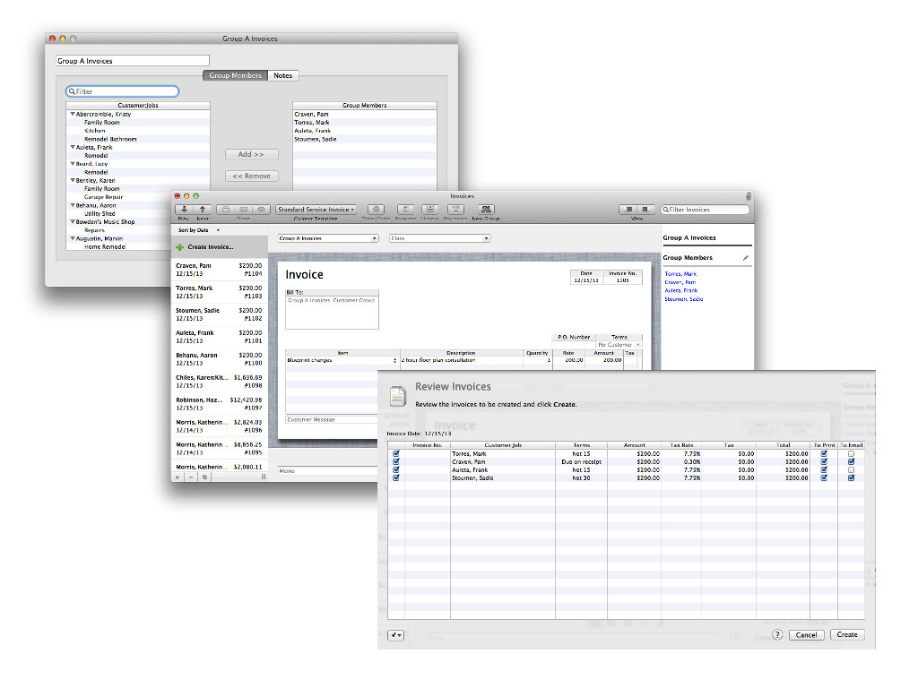Running older versions of Reckon Accounts/QuickBooks on ...