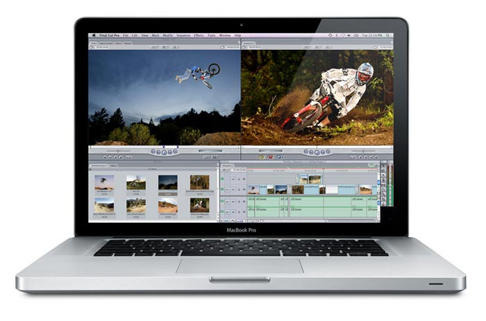 macbook-hero-700.jpg