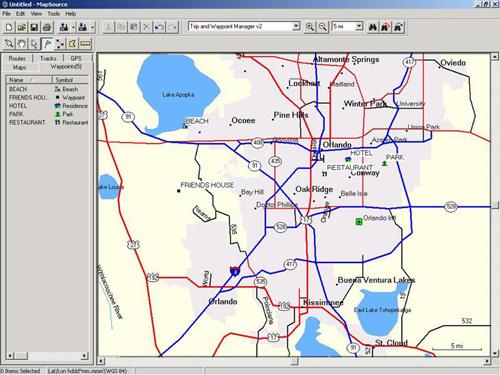 Garmin MapSource Trip and Waypoint Manager on xdrive maps, delorme maps, google maps, etrex 20 maps, motionx maps, igage maps, topographic maps, digitalglobe maps, igo maps, michelin maps, airnav maps, rim maps, wsi maps, lg maps, tomtom maps, lowrance maps, paradox interactive maps, onstar maps, sygic maps,