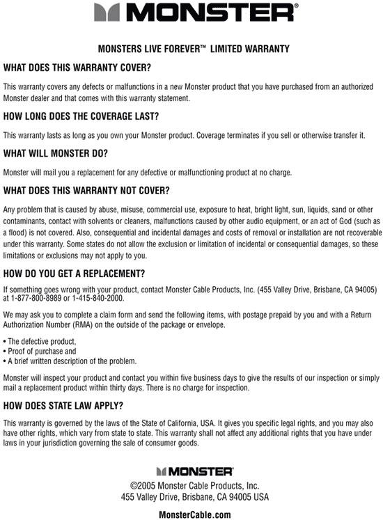 Monster Cover Letter Free Download Resume Sample Customer Service