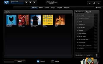Hp mediasmart webcam windows 8 1