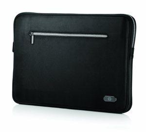 B00I19TRTW-sleeve-black