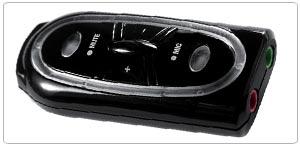 SteelSeries Siberia v2 USB Headset