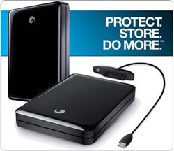 GOFLEX SEAGATE 1TB DRIVERS DOWNLOAD FREE