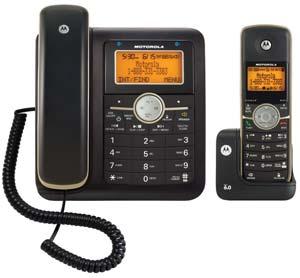 Motorola L512CBT