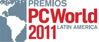 PC World Latin America Finalist