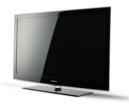 Free Download Program Hemnes Tv Stand Manual as well Philips Eco Tv 7000 Series likewise Samsung Ln52a750 52 Inch 1080p Dlna Lcd as well 262300395379 as well 0 2817 2412391 00. on hdtv home design