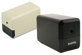 X-ACTO XLR Series