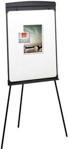 Amazon.com : Quartet Easel, Magnetic Whiteboard/Flipchart