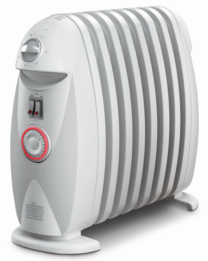 electric fan heaters for bathrooms