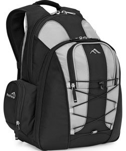 The Expandable Trek Backpack by Brenthaven