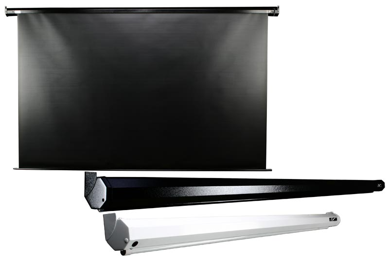 Elite Screens Vmax2 170 Inch 1 1 Wall