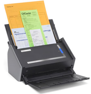 Image result for Fujitsu scanner s1500