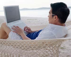 Seagate Momentus Laptop Hard Drive