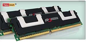 Kingston ValueRAM Server Premier Memory