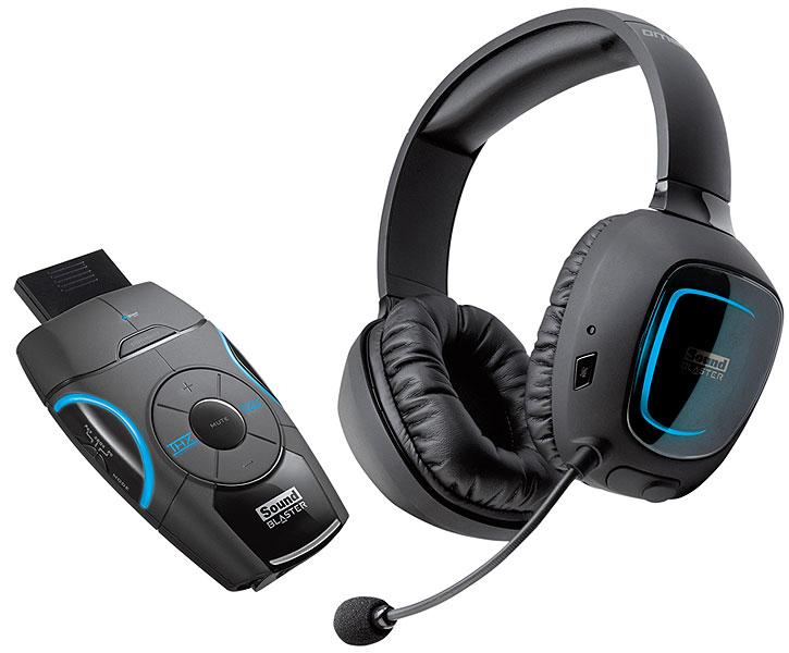 bose gaming headset. View Larger Bose Gaming Headset E