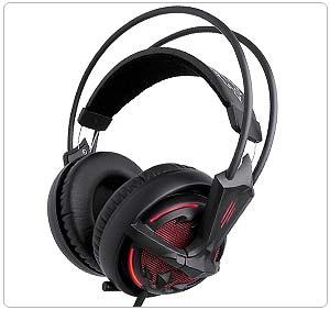 SteelSeries Diablo III Headset Audio Drivers Download (2019)