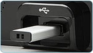 Grace Digital Business Audio System (GDI-USBM10)