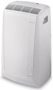Pinguino PAC N120E Air Conditioner by DeLonghi