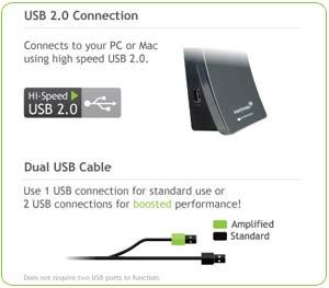 Amped Wireless UA2000 USB Adapter Realtek WLAN Driver Windows 7