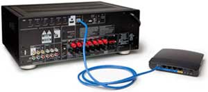 amazon com pioneer vsx 1022 k 560w 7 channel a v receiver network rh amazon com Top Rated Pioneer Receivers Pioneer VSX D457 Operating Manual