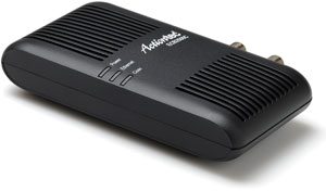 The ECB2500c from Actiontec
