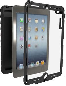 Gumdrop Drop Tech Series for iPad Mini