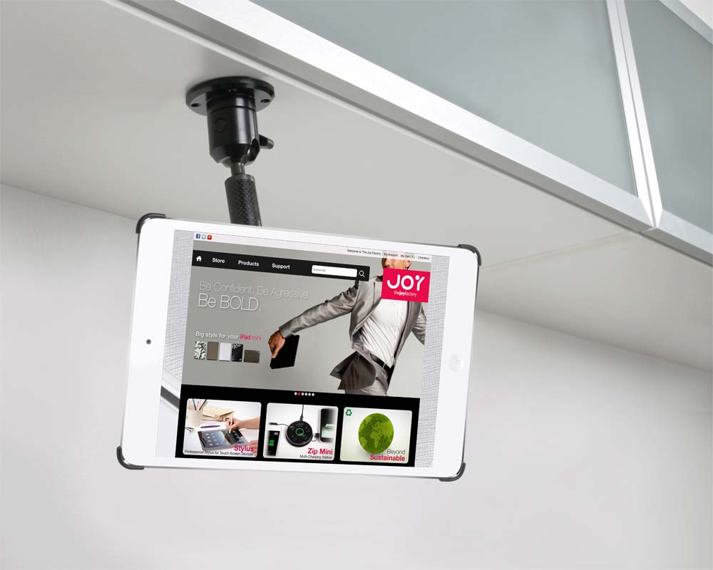 ipad kitchen cabinet mount the factory tournez wall cabinet mount 17941
