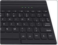 Kensington KeyFolio Executive for iPad Air