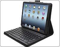 Kensington KeyFolio Pro for iPad Air
