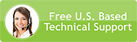 Amped Wireless Technical Support