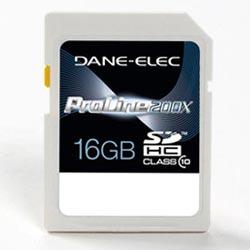 Duracell SD card