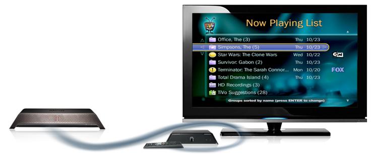 Amazon.com: Sling Media SlingCatcher SC100-100 Universal