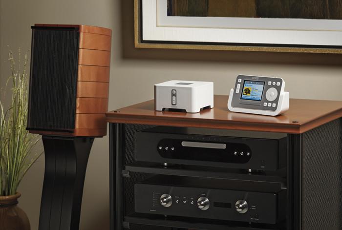 Amazon.com: Sonos ZP80 Digital Music System Bundle (Discontinued ...