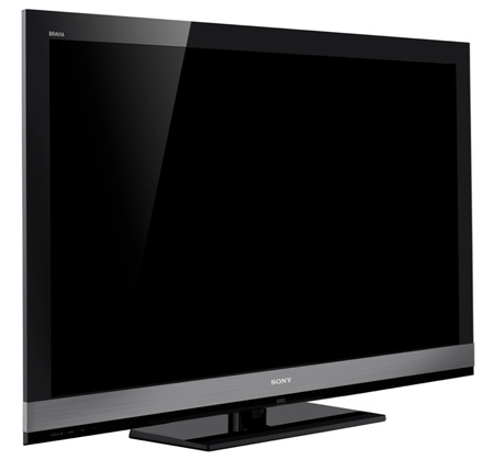 sony tv 60 inch. the bravia ex700 offers 7 hd inputs, including 4 hdmi ports (with 2 easily accessible on side), as well an ethernet port and compatibility with wi-fi sony tv 60 inch i