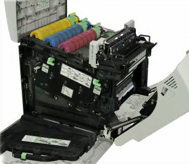 RICOH SP C410DN DRIVER DOWNLOAD FREE