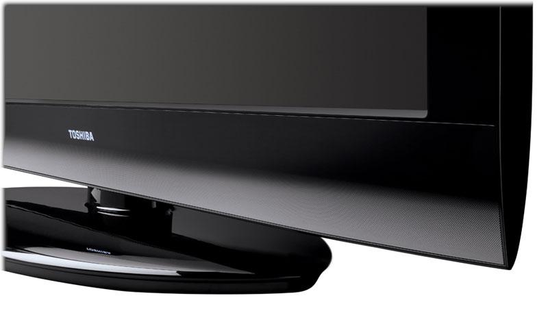 Amazoncom Toshiba 40e200u 40 Inch 1080p Lcd Hdtv Black Gloss