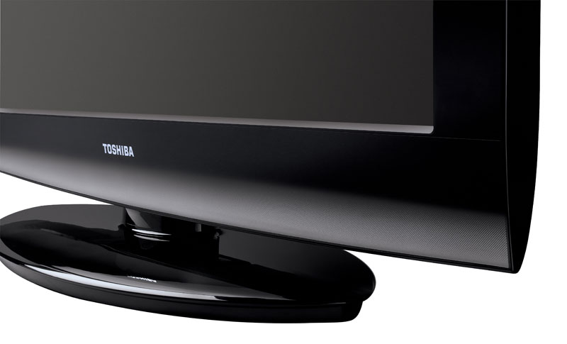 toshiba 42 inch tv 720p