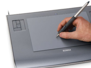 WACOM All Tablet Driver Download (2019)