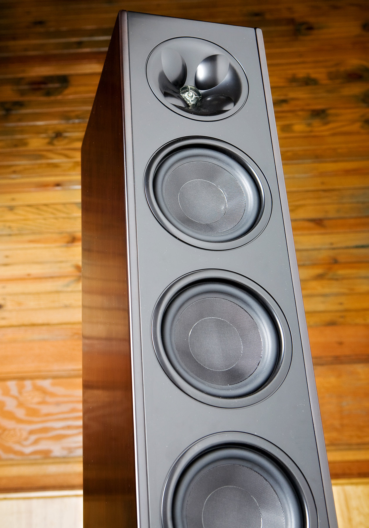 klipsch floorstanding loudspeaker discontinued manufacturer byrq