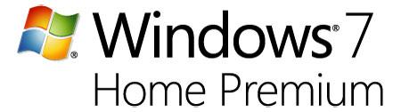 Microsoft Windows 7 Home Premium Upgrade - ewegut.me