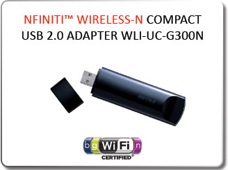 BUFFALO WLI-UC-G300HP-V1 WINDOWS 8 DRIVERS DOWNLOAD