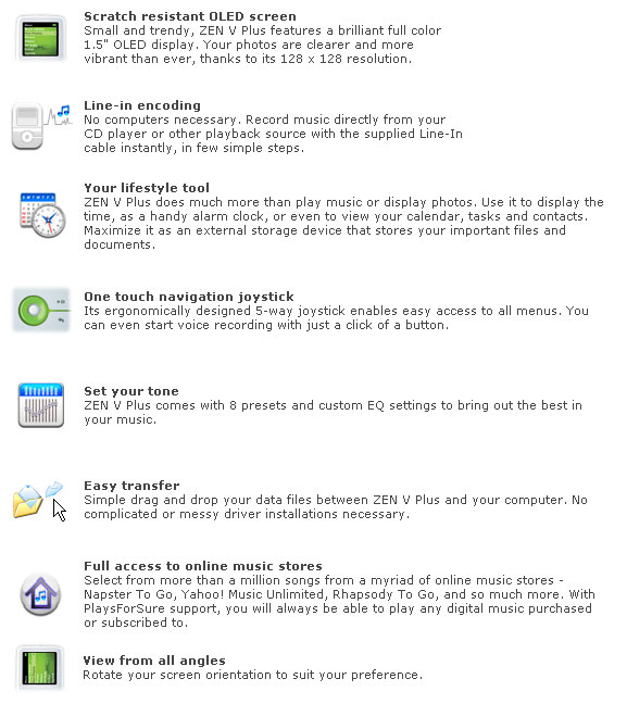 creative zen stone plus user guide professional user manual ebooks u2022 rh gogradresumes com creative zen stone plus user manual creative zen stone plus instruction manual